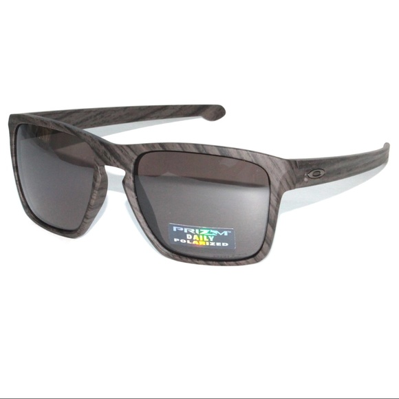 644afd8893 Oakley Sunglasses Sliver XL Prizm Daily Polarized